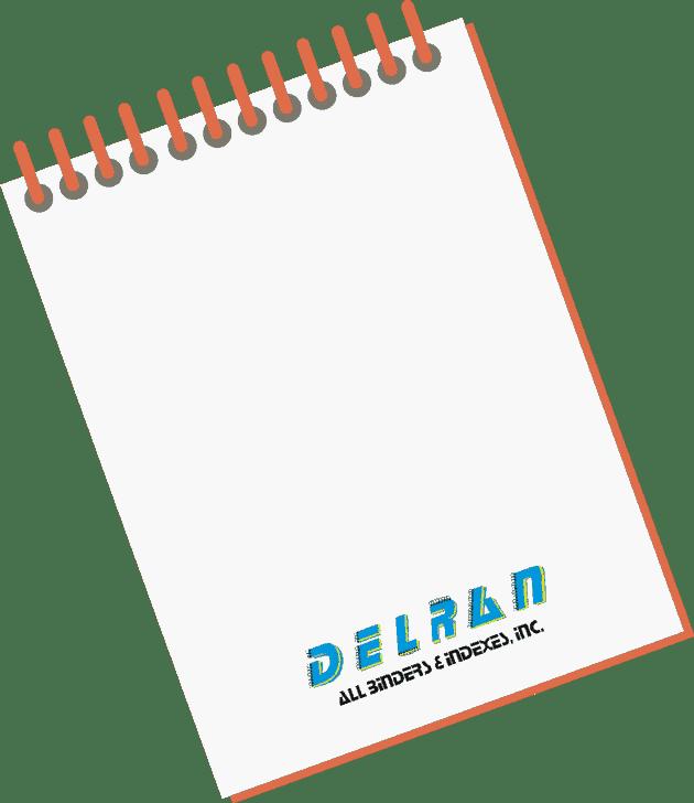 delran logo Business Welcome Delran